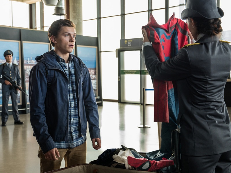 EventGalleryImage_SpiderManFarFromHome_800c.jpg
