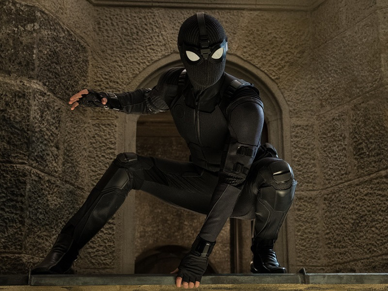 EventGalleryImage_SpiderManFarFromHome_800k.jpg