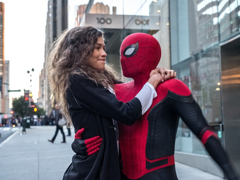 EventGalleryImage_SpiderManFarFromHome_800l.jpg