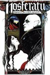 Nosferatu - yön valtias