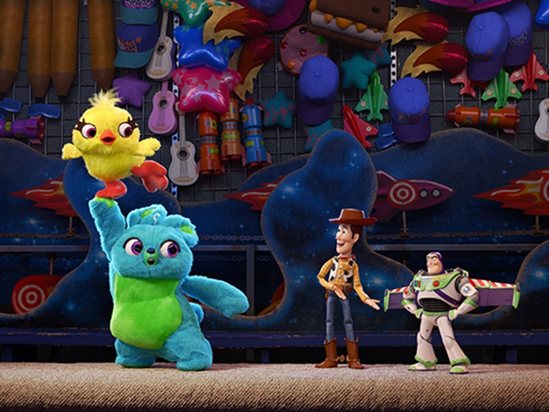 EventGalleryImage_ToyStory4_800d.jpg