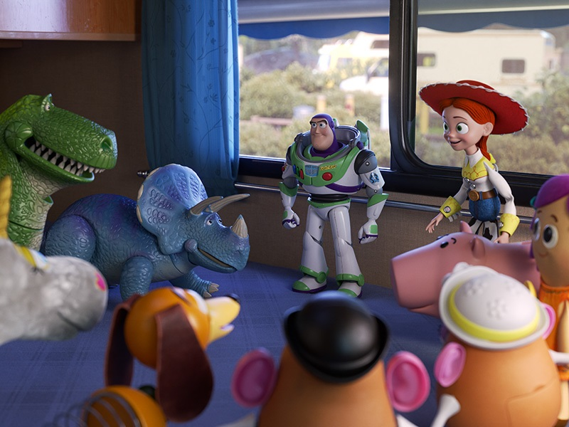 EventGalleryImage_ToyStory4_800e.jpg