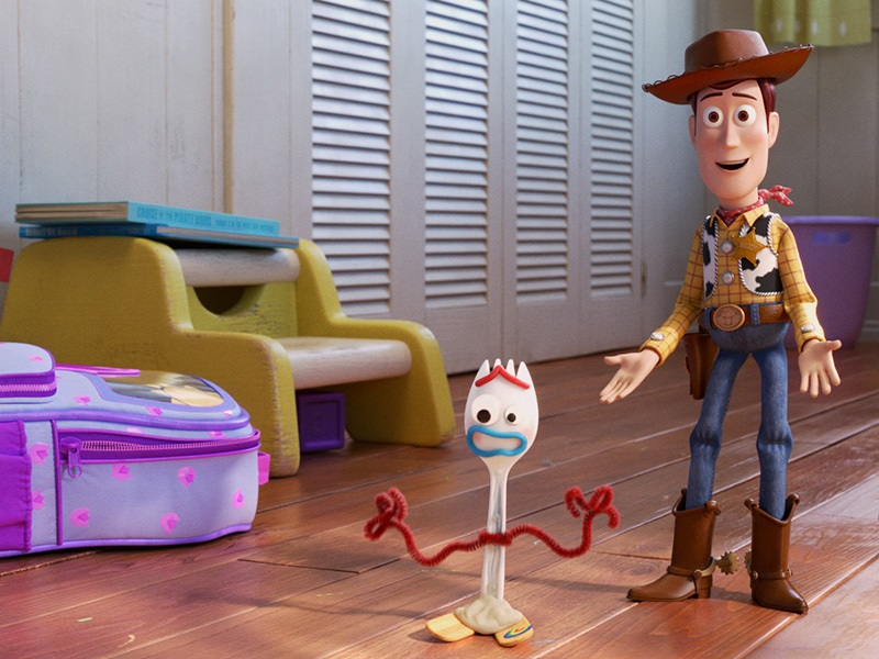 EventGalleryImage_ToyStory4_800f.jpg