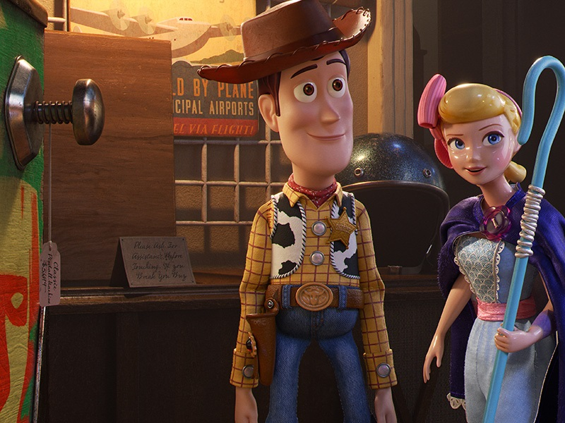 EventGalleryImage_ToyStory4_800g.jpg