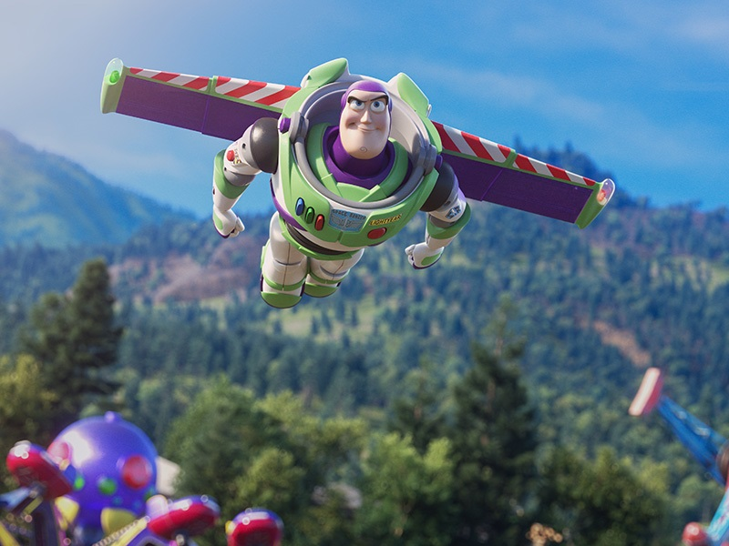 EventGalleryImage_ToyStory4_800h.jpg