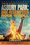Asbury Park: Rähinöintiä ja rock & rollia
