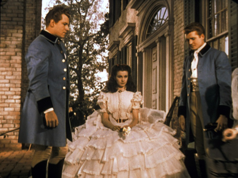 EventGalleryImage_GoneWithTheWind_800a.jpg