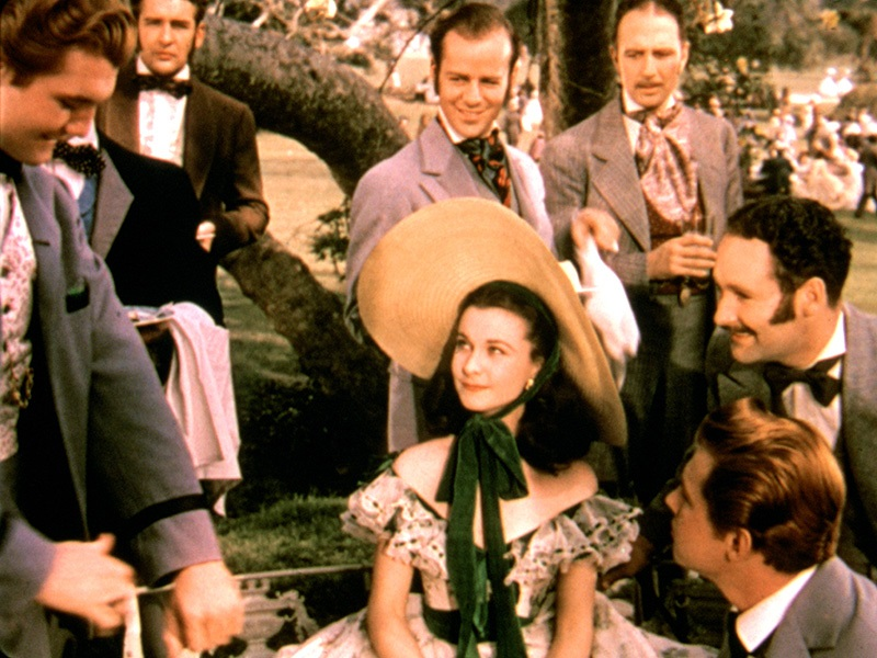 EventGalleryImage_GoneWithTheWind_800c.jpg