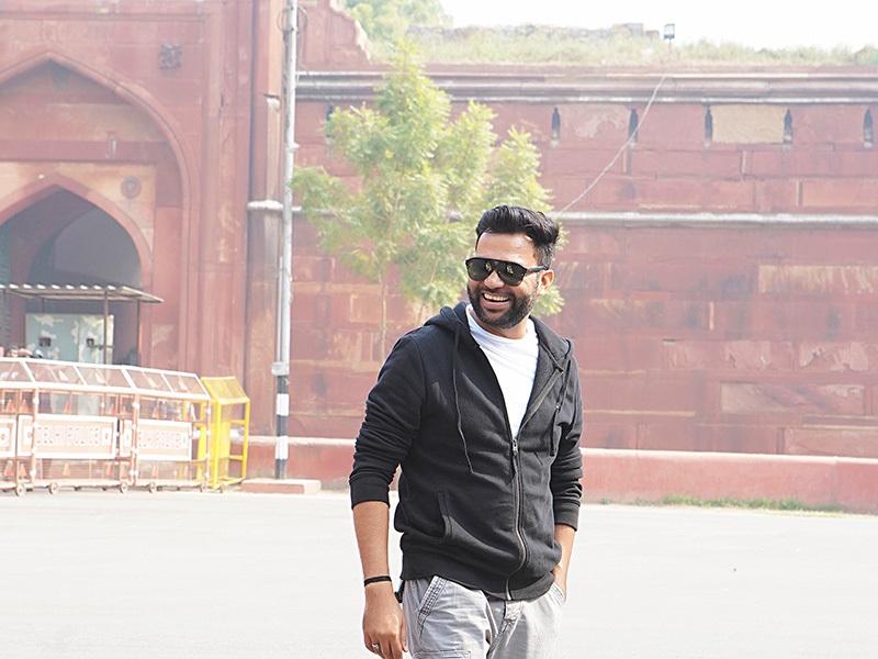 EventGalleryImage_Bharat_800h.jpg