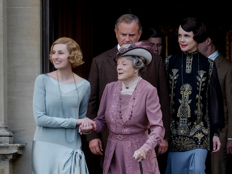 EventGalleryImage_DowntonAbbey_800a.jpg
