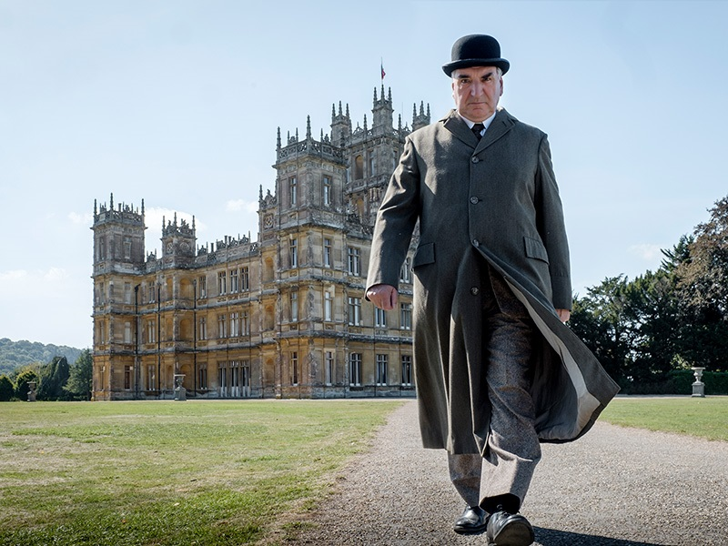 EventGalleryImage_DowntonAbbey_800c.jpg