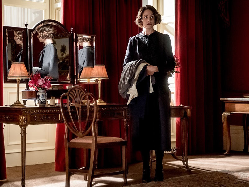 EventGalleryImage_DowntonAbbey_800d.jpg