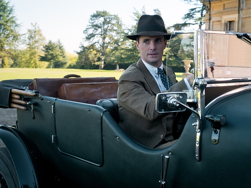 EventGalleryImage_DowntonAbbey_800h.jpg