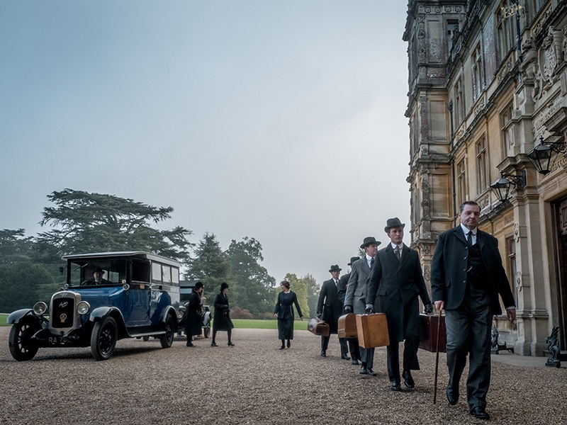 EventGalleryImage_DowntonAbbey_800l.jpg