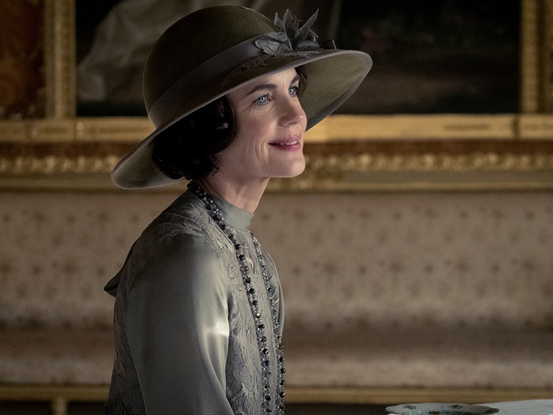 EventGalleryImage_DowntonAbbey_800m.jpg