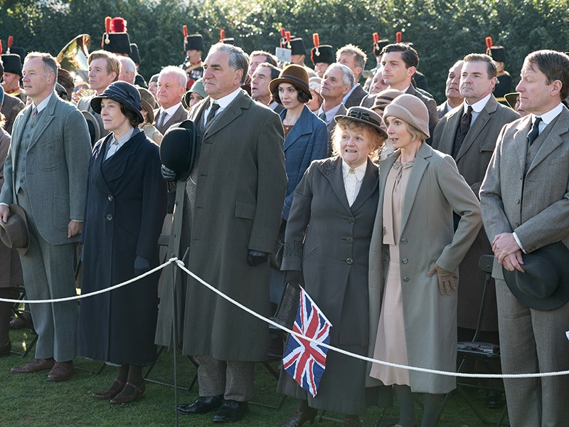 EventGalleryImage_DowntonAbbey_800n.jpg