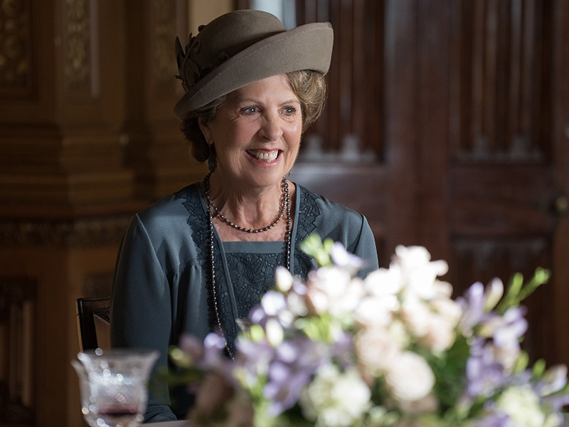 EventGalleryImage_DowntonAbbey_800o.jpg