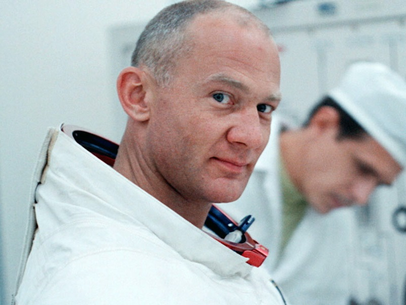 EventGalleryImage_Apollo11_800b.jpg