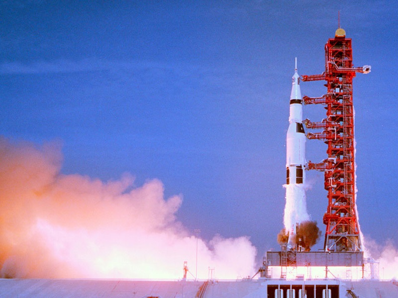 EventGalleryImage_Apollo11_800c.jpg
