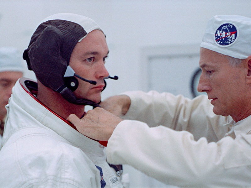 EventGalleryImage_Apollo11_800e.jpg