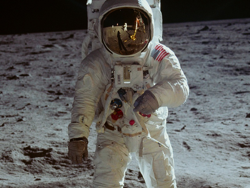 EventGalleryImage_Apollo11_800g.jpg