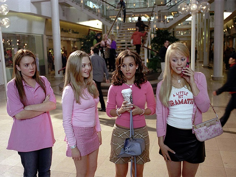 EventGalleryImage_MeanGirls_800a.jpg
