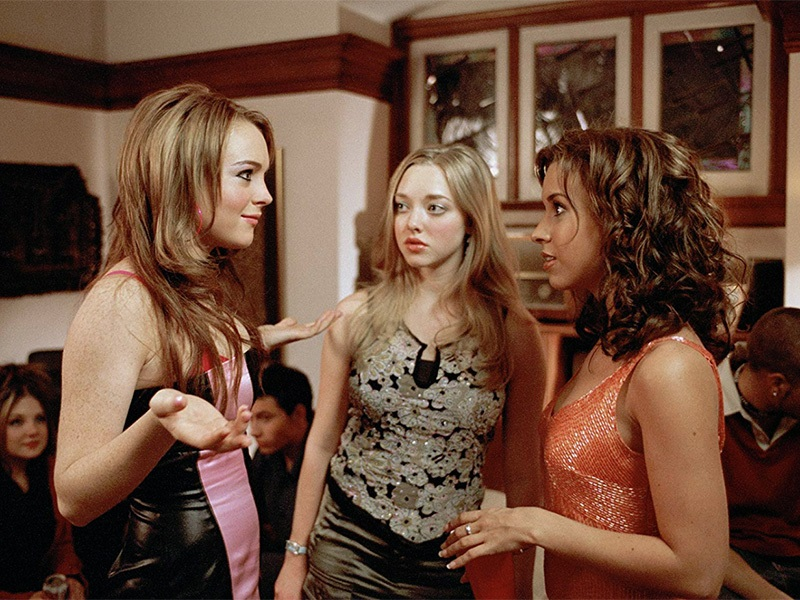 EventGalleryImage_MeanGirls_800d.jpg