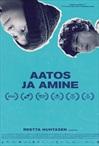 Aatos ja Amine