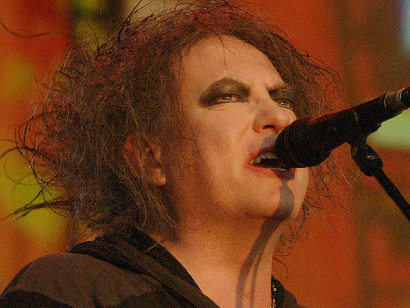 EventGalleryImage_TheCure_Anniversary_800b.jpg