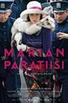 Marian paratiisi
