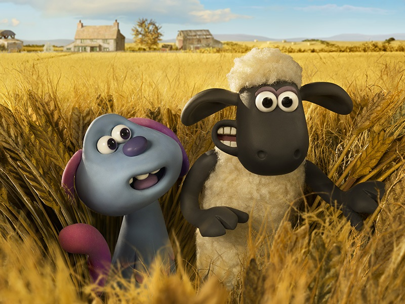 EventGalleryImage_ShaunTheSheepMovie2_800a.jpg