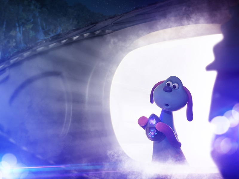 EventGalleryImage_ShaunTheSheepMovie2_800b.jpg