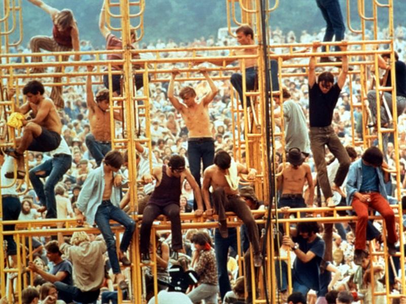 EventGalleryImage_Woodstock-DOC_1200a.jpg