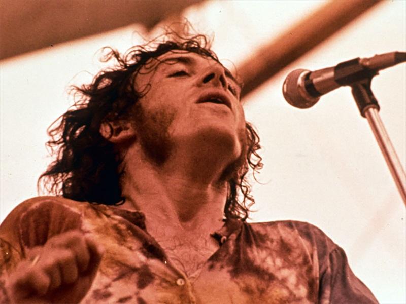 EventGalleryImage_Woodstock-DOC_1200b.jpg