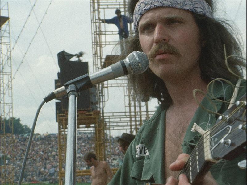 EventGalleryImage_Woodstock-DOC_1200c.jpg