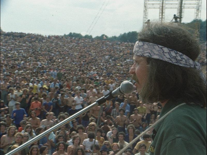 EventGalleryImage_Woodstock-DOC_1200d.jpg