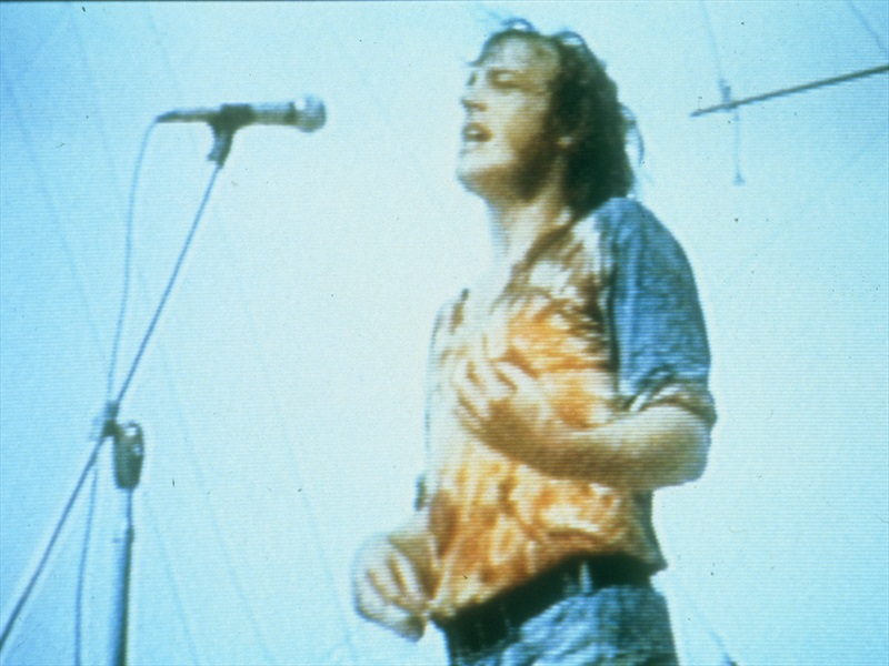 EventGalleryImage_Woodstock-DOC_1200e.jpg