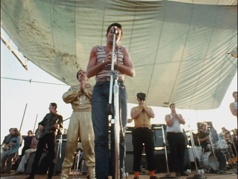 EventGalleryImage_Woodstock-DOC_1200i.jpg