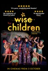 Wise Children - The Musical