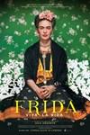 Taideaarteita maailmalta: Frida - Viva La Vida