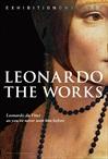 Taideaarteita maailmalta: Leonardo - Teokset