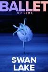 Baletti: Joutsenlampi