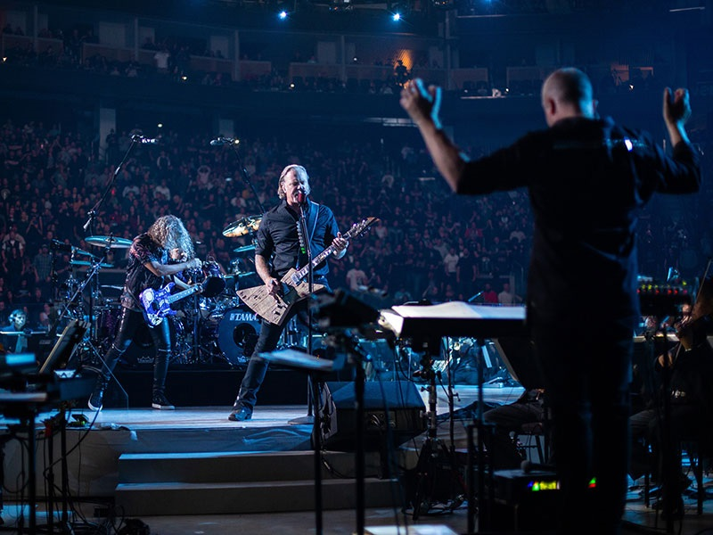 EventGalleryImage_Metallica_800a.jpg