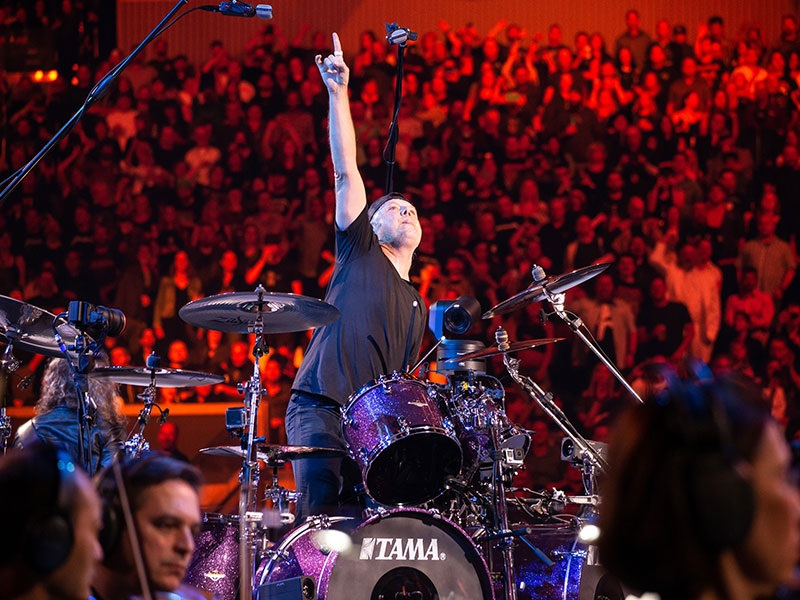 EventGalleryImage_Metallica_800c.jpg