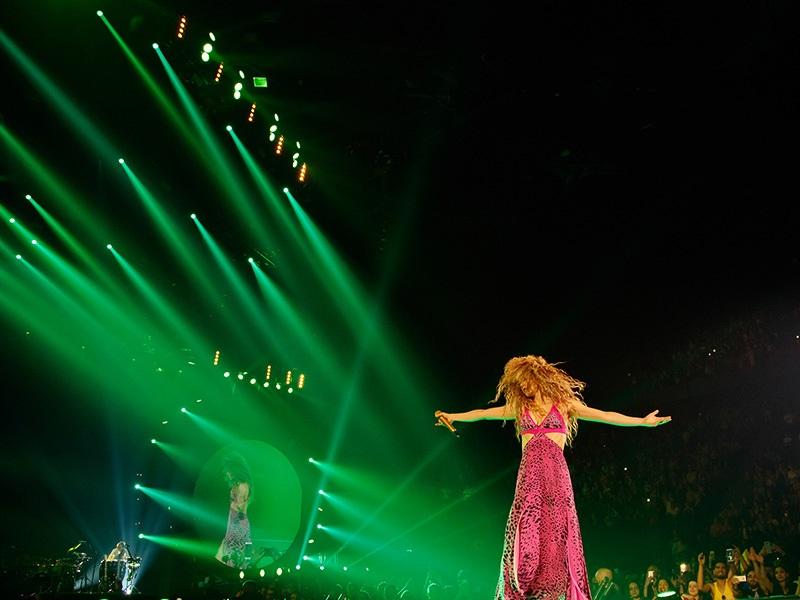 EventGalleryImage_Shakira_ElDorado_800d.jpg