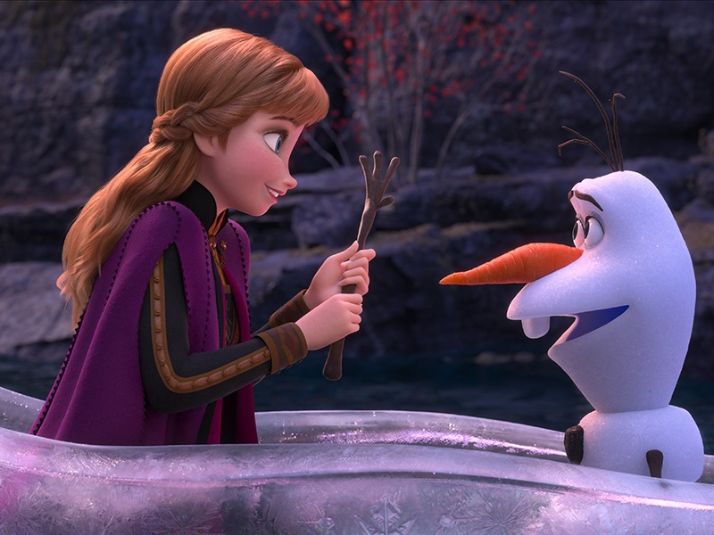 EventGalleryImage_Frozen2_800b.jpg