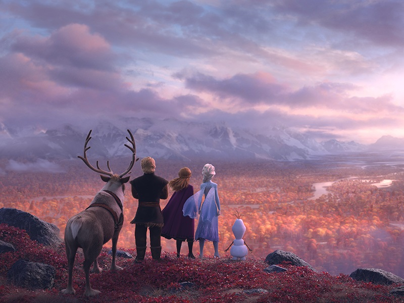 EventGalleryImage_Frozen2_800c.jpg