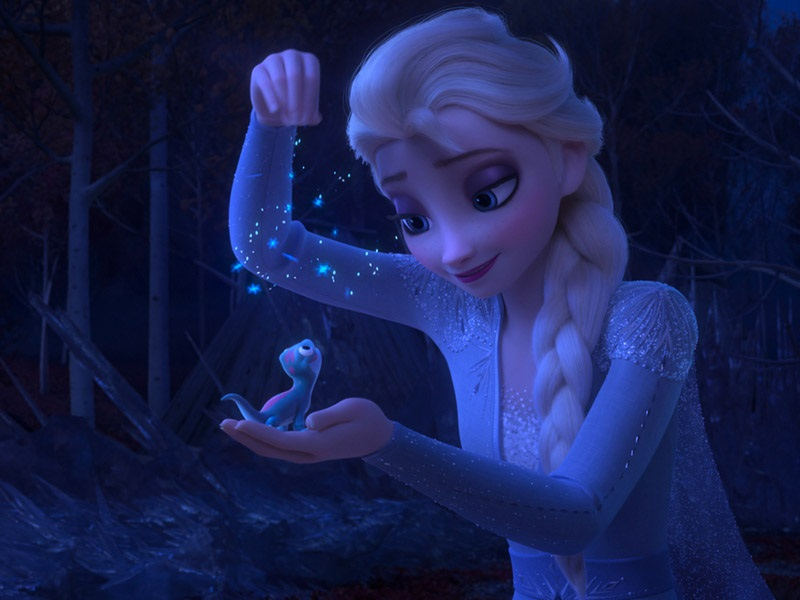 EventGalleryImage_Frozen2_800e.jpg