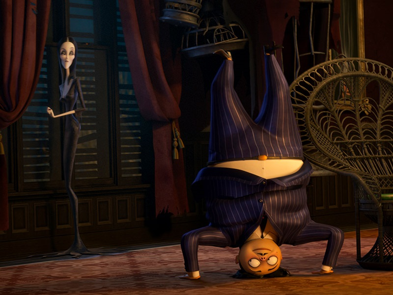 EventGalleryImage_TheAddamsFamily_800d.jpg