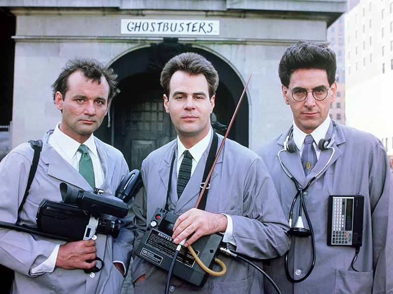 EventGalleryImage_Ghostbusters_800a.jpg